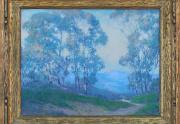 William Louis Otte Artwork
