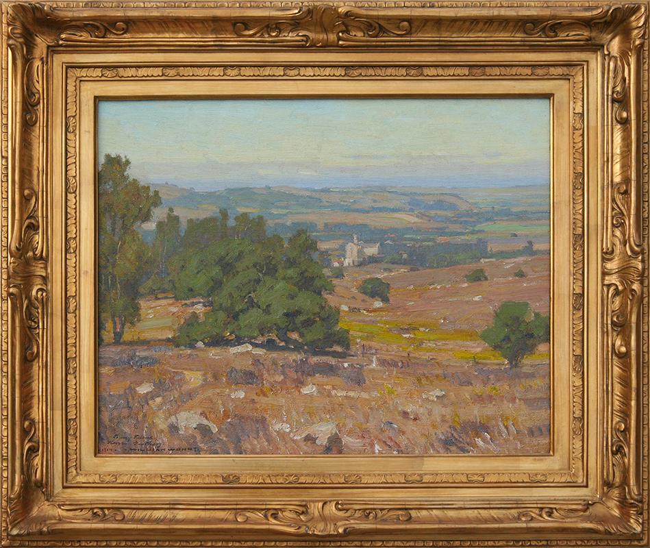william-wendt-california-painting