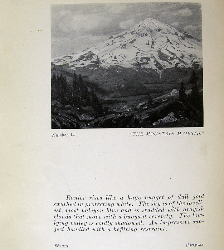 william-wendt-book-page