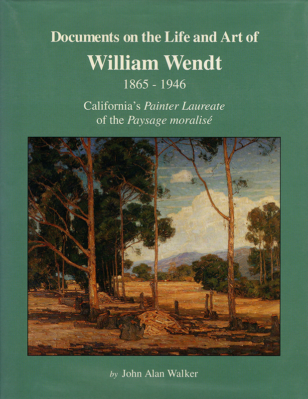william-wendt-documents-life-cover