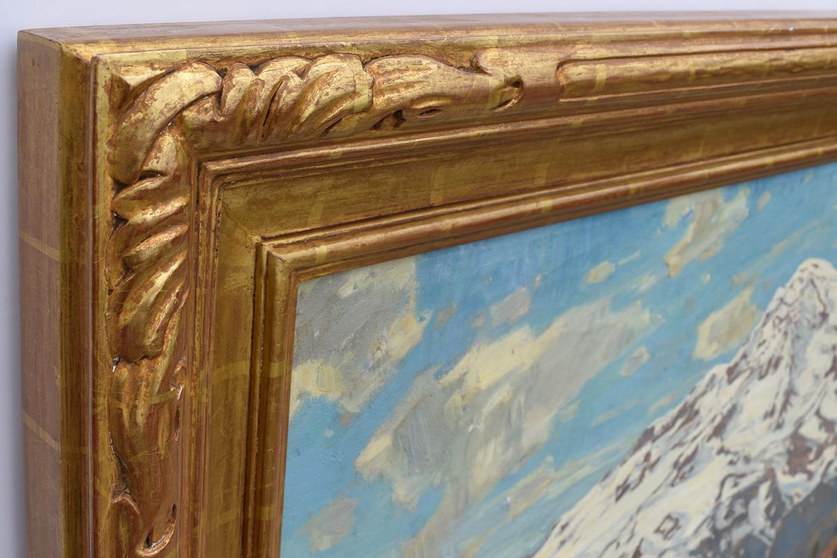 william-wendt-frame-closeup