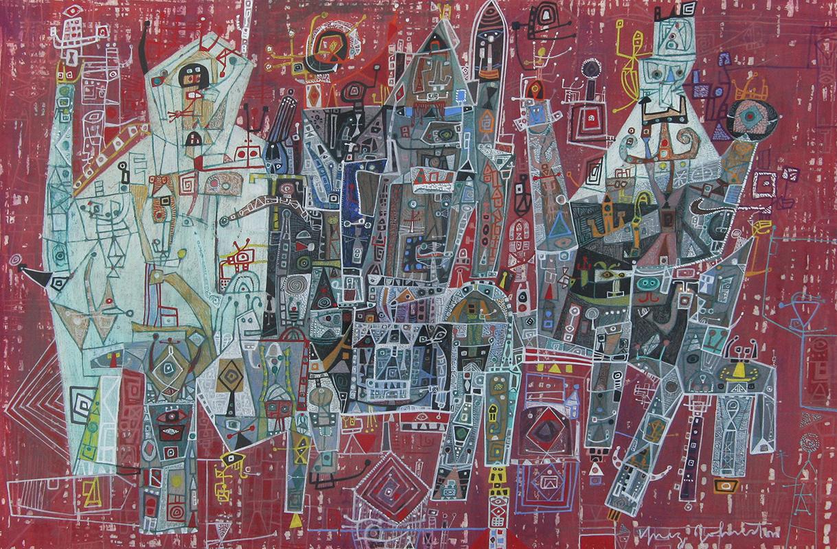 ynez-johnston-painting