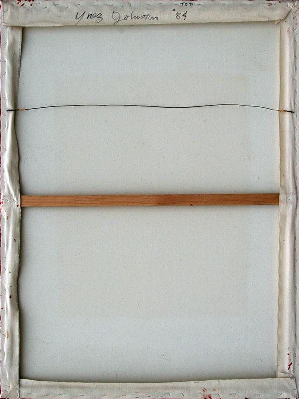 ynez-johnston-painting-back